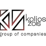 Zois Kolios Group of Companies